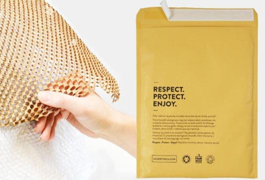 E-handelspåsar plast. E-handelspåsar med tryck